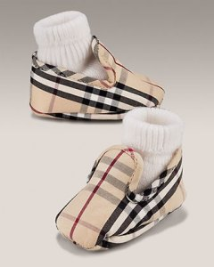 burberry-booties